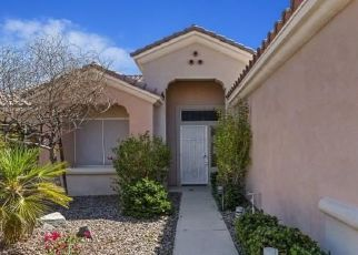 Foreclosed Home in Palm Desert 92211 CROWN ST - Property ID: 4489925180