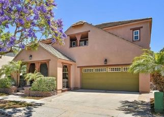 Foreclosed Home in Fullerton 92833 SHAPIRO ST - Property ID: 4489927821