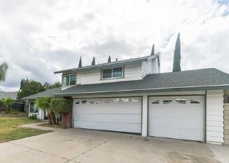 Foreclosed Home in Corona 92882 DAFFODIL ST - Property ID: 4489932637