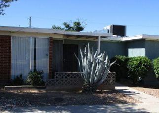 Foreclosed Home in Tucson 85730 E GOLF LINKS RD - Property ID: 4489939192