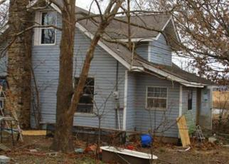 Foreclosed Home in Vinita 74301 S 4467 RD - Property ID: 4489943585