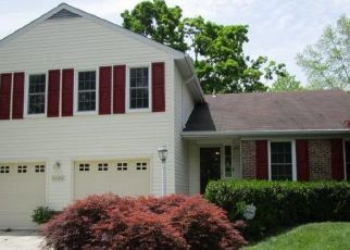 Foreclosed Home in Columbia 21046 ROVEOUT LN - Property ID: 4489957152