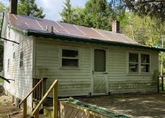 Foreclosed Home in Putnam Valley 10579 PEEKSKILL HOLLOW RD - Property ID: 4489961993