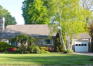 Foreclosed Home in Westport 06880 HIAWATHA LN - Property ID: 4489971164