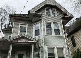 Foreclosed Home in Meriden 06450 N COLONY ST - Property ID: 4489986504