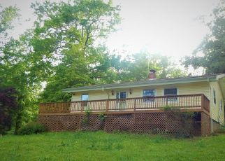 Foreclosed Home in Boston 22713 BOSTON DR - Property ID: 4489994384