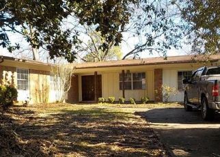 Foreclosed Home in Montgomery 36106 WORLEY LN - Property ID: 4490024157