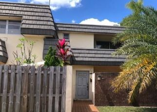 Foreclosed Home in Miami 33183 SW 137TH AVE - Property ID: 4490026357
