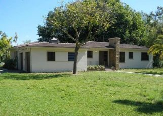 Foreclosed Home in Miami 33156 SW 102ND ST - Property ID: 4490031169