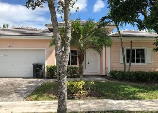 Foreclosed Home in Homestead 33033 NE 29TH AVE - Property ID: 4490032943
