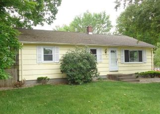 Foreclosed Home in Ludlow 01056 GRANT ST - Property ID: 4490041695