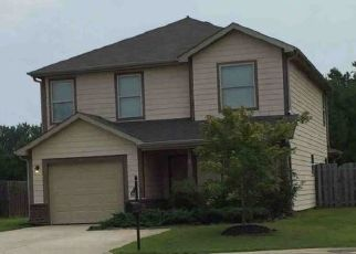 Foreclosed Home in Warrior 35180 RADFORD PL - Property ID: 4490061843