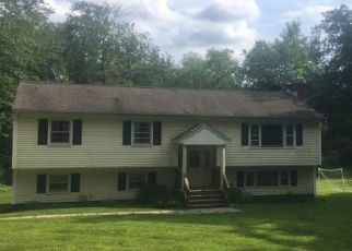 Foreclosed Home in Ridgefield 06877 BARRACK HILL RD - Property ID: 4490085939