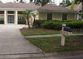 Foreclosed Home in Valrico 33596 CORDGRASS DR - Property ID: 4490089878