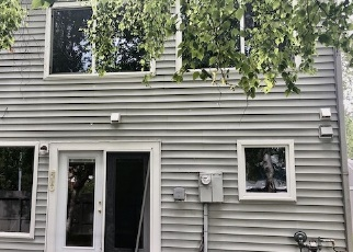 Foreclosed Home in Anchorage 99518 W 77TH AVE - Property ID: 4490103440