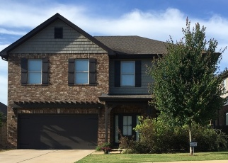 Foreclosed Home in Northport 35473 LILY CIR - Property ID: 4490108256