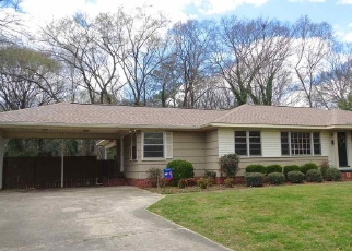 Foreclosed Home in Jasper 35501 LONGBROOK DR - Property ID: 4490110448