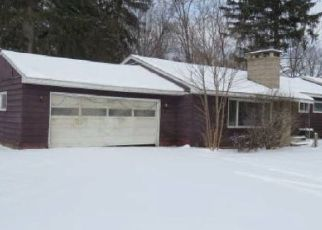 Foreclosed Home in Oneida 13421 TILDEN ST - Property ID: 4490111768