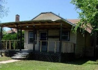Foreclosed Home in Albany 76430 N JACOBS ST - Property ID: 4490126211