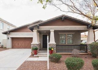 Foreclosed Home in Buckeye 85396 W RIDGE RD - Property ID: 4490130601