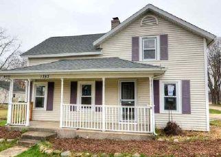 Foreclosed Home in Verona 53593 RANGE TRL - Property ID: 4490149878