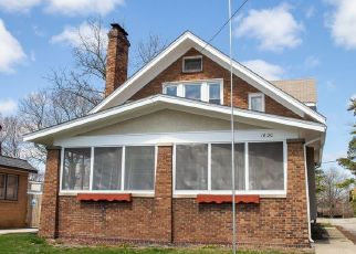 Foreclosed Home in Rockford 61107 PROSPECT CT - Property ID: 4490156436