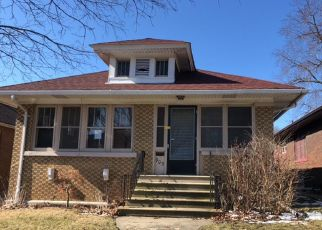 Foreclosed Home in Joliet 60435 KELLY AVE - Property ID: 4490158181