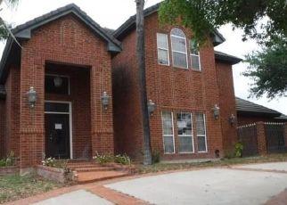 Foreclosed Home in Laredo 78041 JORDAN DR - Property ID: 4490193219