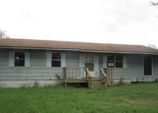 Foreclosed Home in Daingerfield 75638 COUNTY ROAD 1201 - Property ID: 4490194993