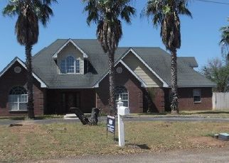 Foreclosed Home in Carrizo Springs 78834 QUAIL RIDGE ST - Property ID: 4490195864