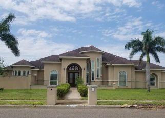 Foreclosed Home in Alamo 78516 VIDA GRANDE ST - Property ID: 4490197158