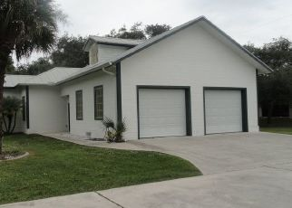 Foreclosed Home in Port Charlotte 33948 HARRIS AVE - Property ID: 4490228258