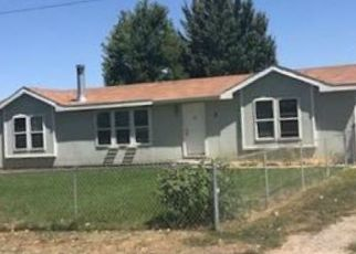 Foreclosed Home in Bloomfield 87413 COUNTY RD 5023 - Property ID: 4490230451