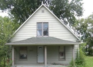 Foreclosed Home in Des Moines 50317 E ELM ST - Property ID: 4490261556
