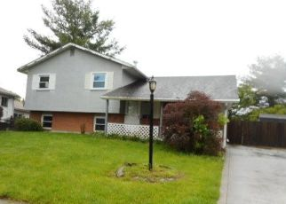 Foreclosed Home in Columbus 43232 BEECHTON RD - Property ID: 4490283448