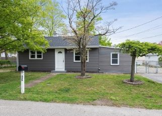 Foreclosed Home in Beachwood 08722 NEPTUNE AVE - Property ID: 4490287391