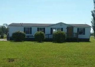 Foreclosed Home in Hertford 27944 JOSHUA CIR - Property ID: 4490305345