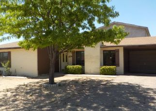Foreclosed Home in Rio Rancho 87124 FRAN PL SE - Property ID: 4490309734