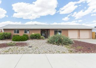 Foreclosed Home in Rio Rancho 87124 LEON GRANDE AVE SE - Property ID: 4490316740