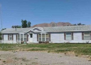 Foreclosed Home in Winnemucca 89445 TEAL LN - Property ID: 4490317168