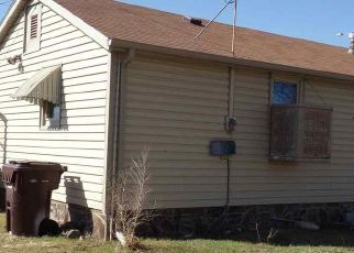 Foreclosed Home in Scottsbluff 69361 E 10TH ST - Property ID: 4490318490
