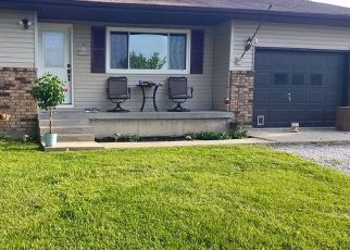 Foreclosed Home in Plato 65552 NODAWAY LN - Property ID: 4490333377