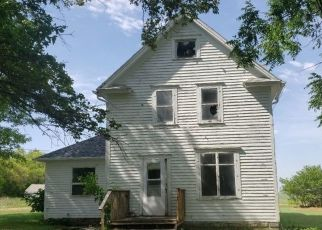 Foreclosed Home in Madison 56256 290TH ST - Property ID: 4490365793