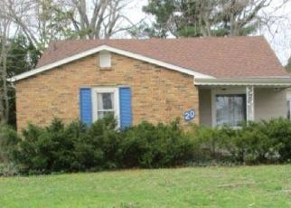 Foreclosed Home in Battle Creek 49037 AVERY AVE - Property ID: 4490377168