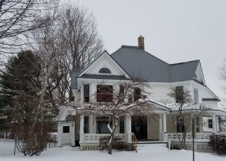 Foreclosed Home in Corinna 04928 ST ALBANS RD - Property ID: 4490391185