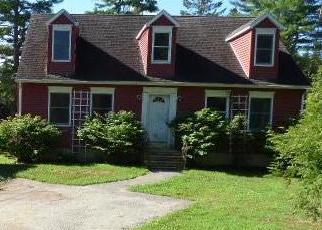 Foreclosed Home in Eddington 04428 MAIN RD - Property ID: 4490392959