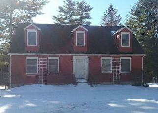 Foreclosed Home in Eddington 04428 MAIN RD - Property ID: 4490392959