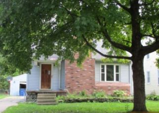 Foreclosed Home in Toledo 43613 LEAMINGTON AVE - Property ID: 4490399515