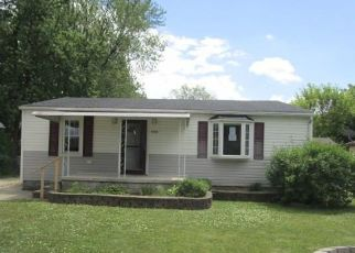 Foreclosed Home in Oregon 43616 PORTLAND ST - Property ID: 4490400833