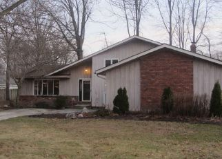 Foreclosed Home in Westlake 44145 WHITEHILL CIR - Property ID: 4490520392